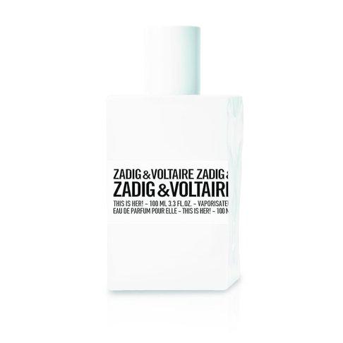 f703298e260 Zadig   Voltaire This Is Her Eau de Parfum