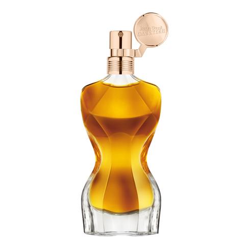 Jean Paul Gaultier Classique Premium Eau De Parfum