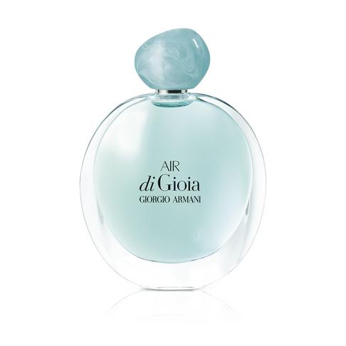 58be1fa36a Giorgio Armani Air Gioia Eau de Parfum