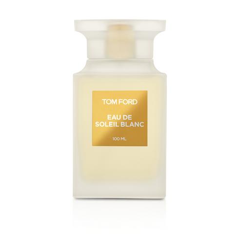 6146fabe4dd890 Tom Ford Eau de Soliel Blanc Eau de Parfum