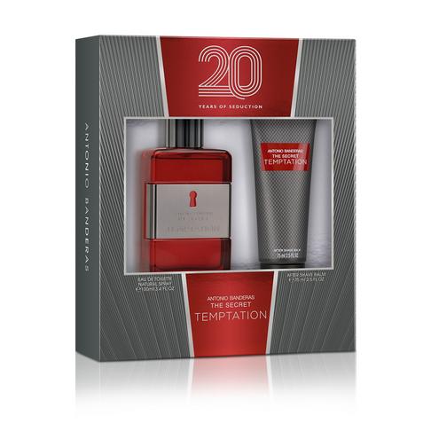 59420db1c Antonio Banderas The Secret Temptations Gift Set