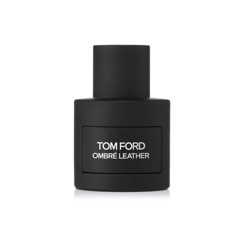 Tom Ford Ombré Leather