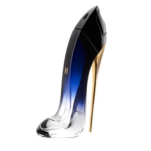 51c90bc65986 Carolina Herrera Good Girl Légère Eau de Parfum