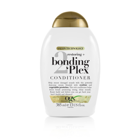 OGX Bond Plex Conditioner