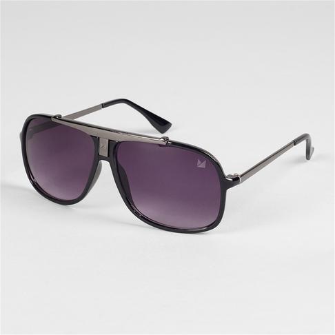 Mens Metal Trim Carrera Sunglasses | Markham