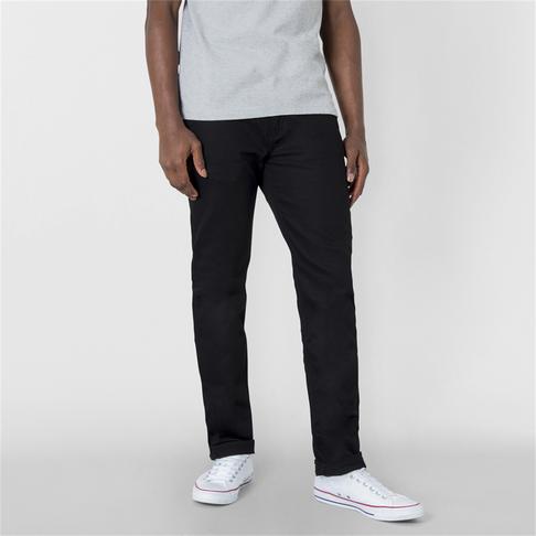 c81e5ca2296e Mens 511 Slim Leg Jeans | Relay Jeans