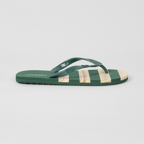 dcb0875c9042 Buy Men s Flip Flops