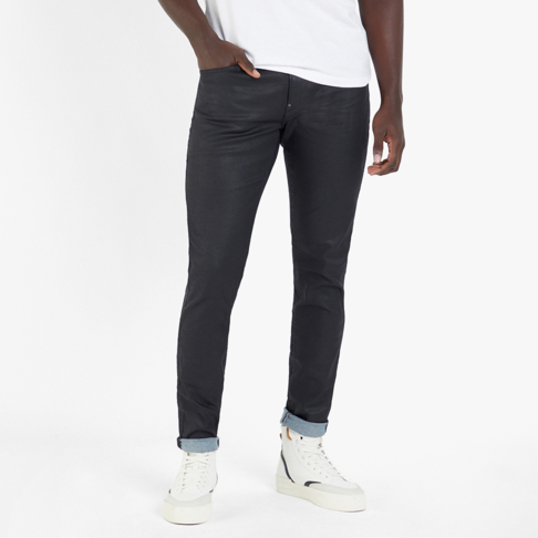 new appearance wide selection of colors shop for G-STAR REVEND SUPER SLIM JEAN