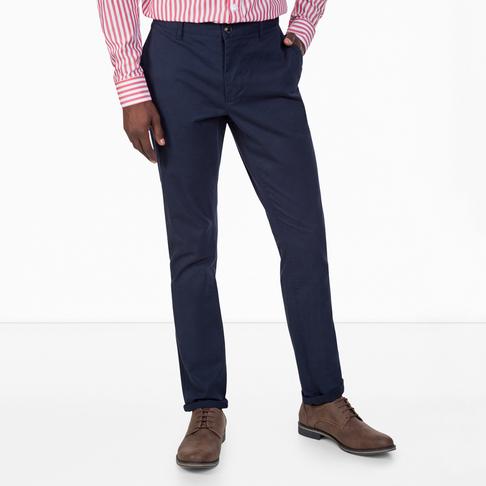 c67731a11b513 Men s Cotton Chino Pants