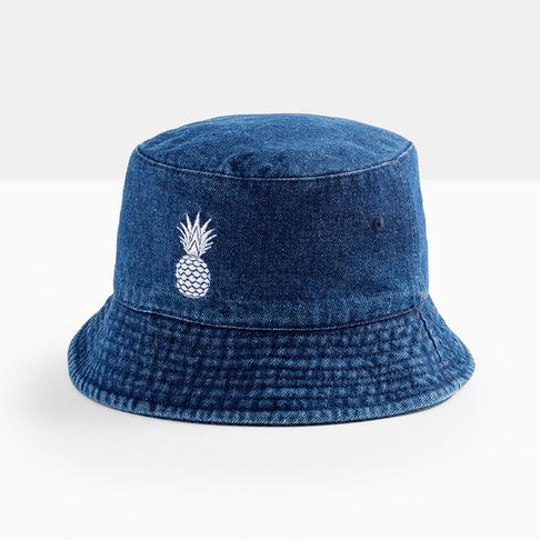 Boys  Reversible Bucket Hat dfc3c9ad274