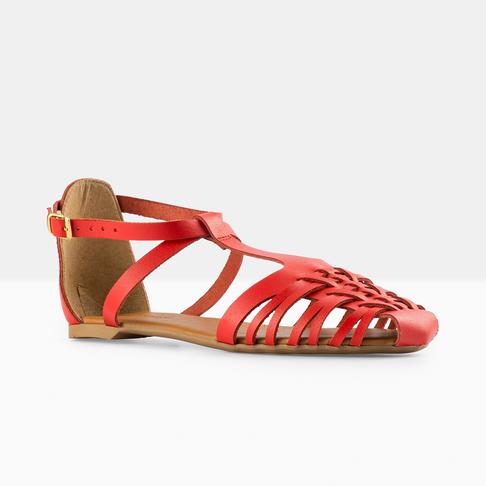 143734dafbfa Women s Huarache Sandals