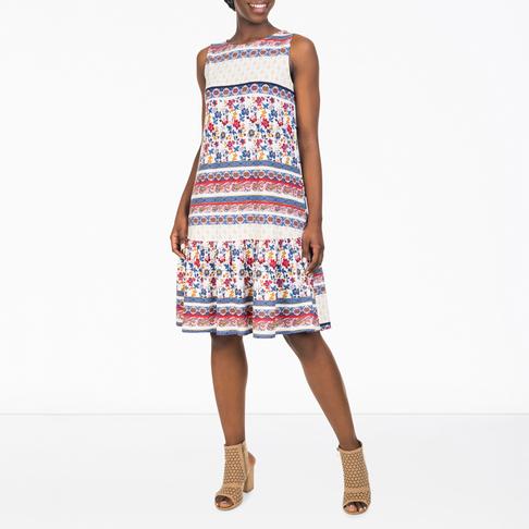 6a3e157179a6 Women s Swing Dress