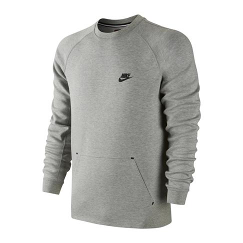 b3beeb74 Nike Men's Tech Fleece Crew