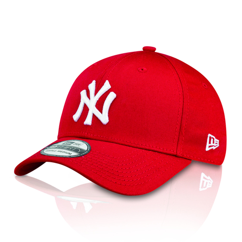 6adaad8f New Era MLB New York Yankees 39thirty Cap