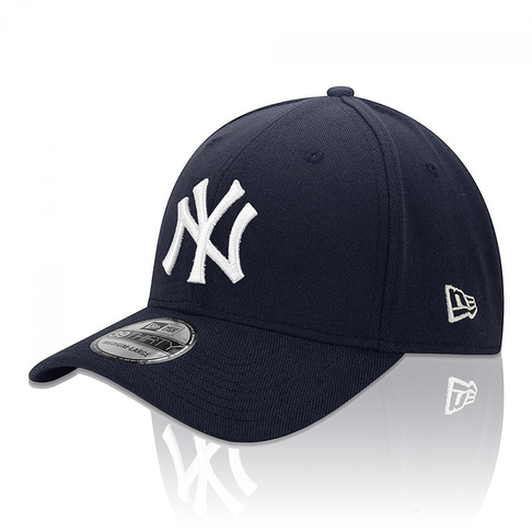 NEW ERA 39THIRTY NEW YORK YANKEES BASIC d71eefe45df