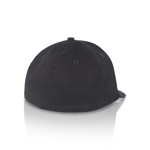best price superior quality order online discount new york yankees 39thirty fitted cap c0726 24524