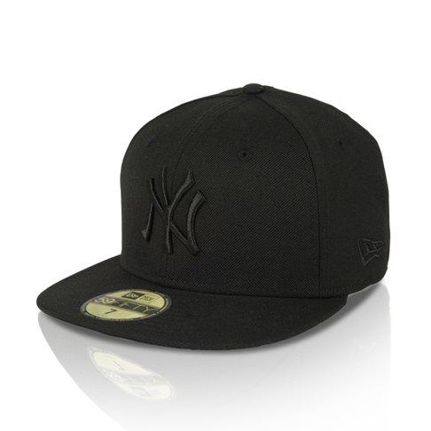 06e5b7f3bc895 ... new zealand new era new york yankees 59fifty fitted cap ecd2f 05f4f