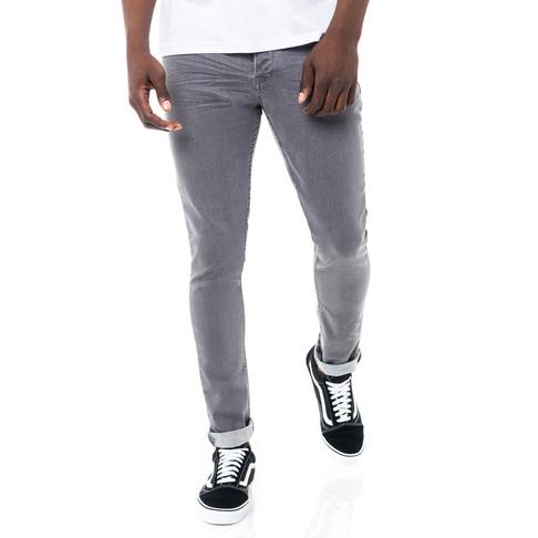 7a8b1e5e528 Redbat Men's Super Skinny Jeans
