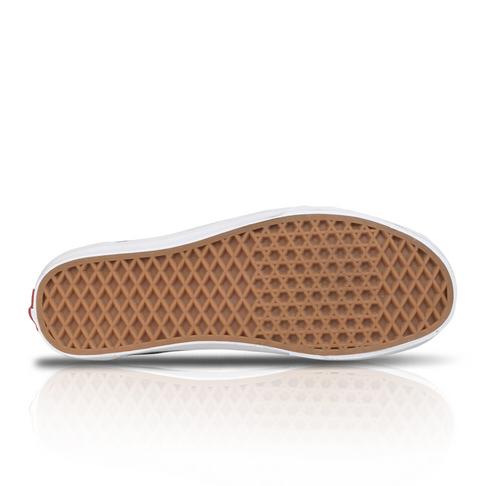 Vans Men s Old Skool Black Sneaker b9edb06c0c