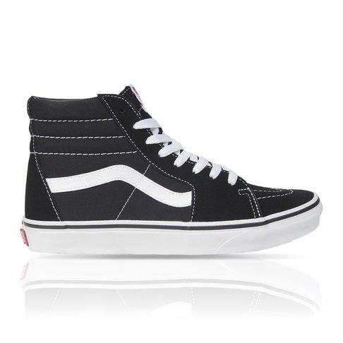 watch 97113 69cb8 Vans Men's SK8-HI Sneaker
