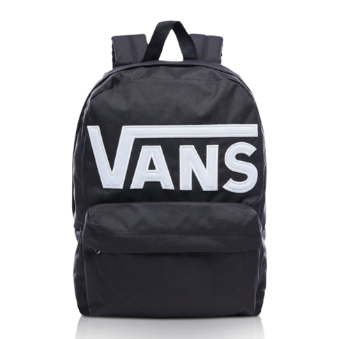 584f5a2c795 VANS OLD SKOOL II BACKPACK