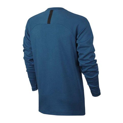 cada29482d7d Nike men s Tech fleece sweater