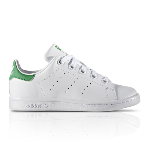 pretty nice f8ca3 b640d adidas Originals Kids Stan Smith
