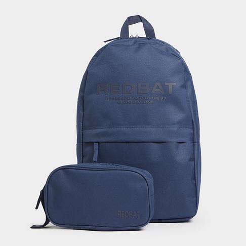 daa37c5585a9 Redbat Backpack