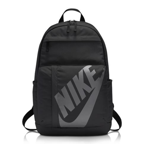 33f8342f3b8984 Nike Elemental Backpack