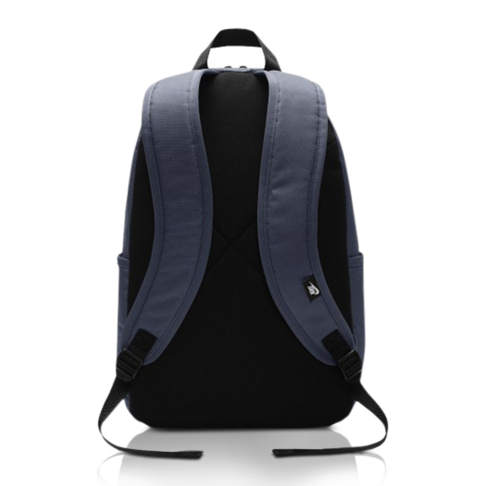 Nike Sportswear Elemental Backpack cf9b67d57f00d