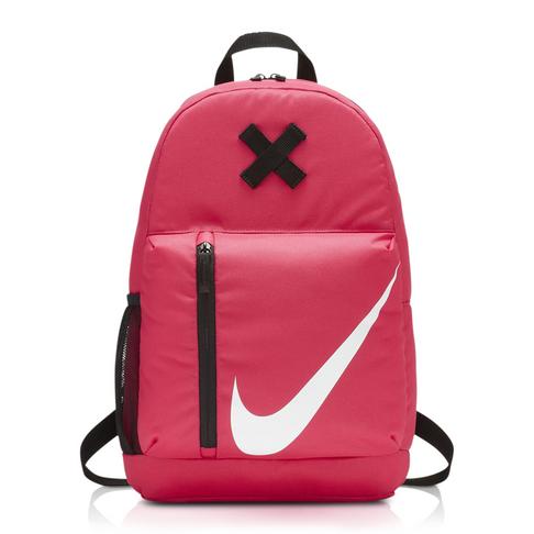 98cc263914b84 Nike Sportswear Elemental Backpack