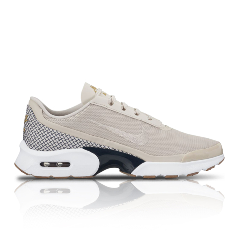 Nike Womens Air Max Jewell SI