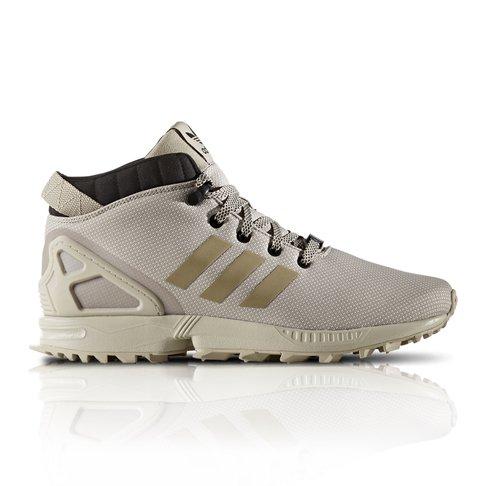 c46aac148 ... uk adidas originals mens zx flux 5 8 trail 6bf29 74054