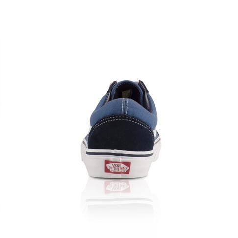003409162f5b Vans Junior Old Skool Sneaker