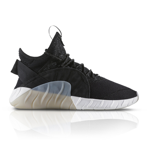 sports shoes 2756d a3977 adidas Originals Men s Tubular Rise