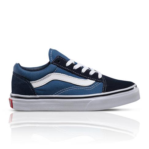 Vans Kids Old Skool Sneaker 4631f431b