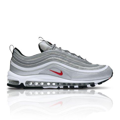 newest a2d1d cd927 ... netherlands nike mens air max 97 og silver bullet quickstrike silver  sneaker f4e21 fb461