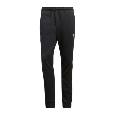 new high quality attractive price famous brand adidas Originals Men's Tricot Cuffed Track Pants