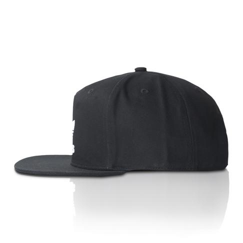 328a3c11f1fc3 adidas Originals Trefoil Snapback Cap
