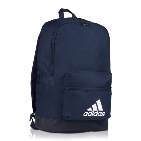 6771d51115d30 adidas Originals Performance Bag