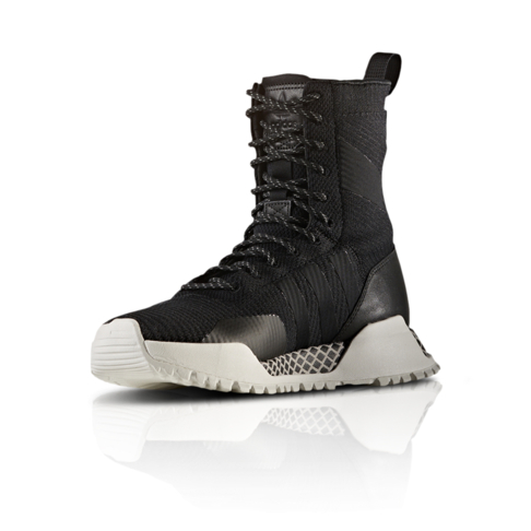 adidas Originals Men s AF 1.3 Primeknit Boot  Atric  Pack 1c846b605