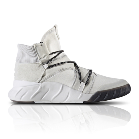 Adidas Men's Originals Tubular X Primeknit Shoes S80129 top