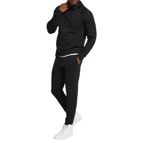 best authentic 39d1f 6715a Jordan Men s Sportswear Wings Fleece Pants