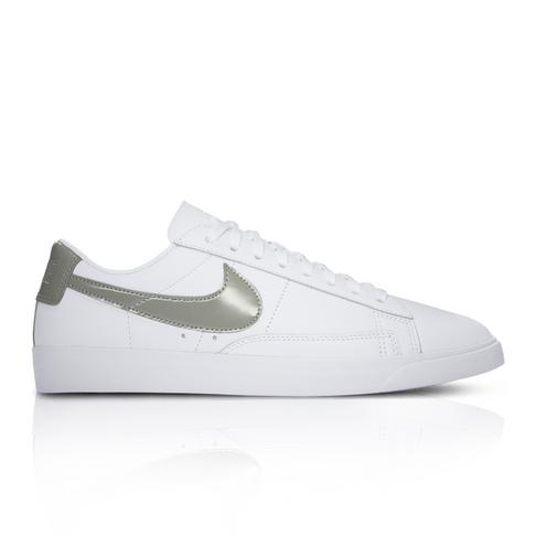 sports shoes bbcf5 23210 new arrivals nike low blazer white dd5b4 de8d0