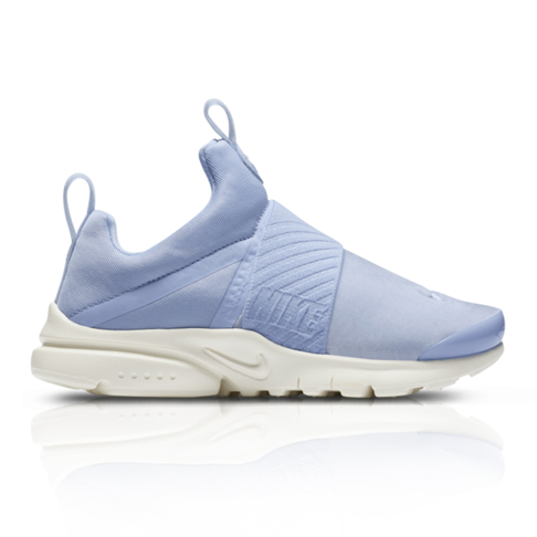 énorme réduction dde64 b8284 Nike Kids Presto Extreme