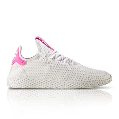 2d9fceed9 adidas Originals x Pharrell Williams Men s Tennis Hu