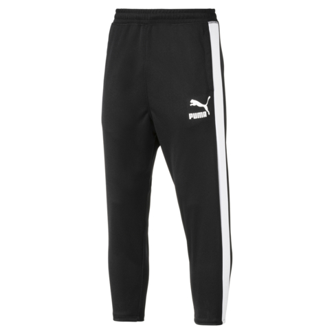 7be6e22a14f9 PUMA Men s Archive T7 Track Pants