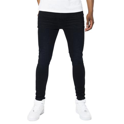 meilleure sélection a89bd 35f31 Redbat Men's Super Skinny Jeans