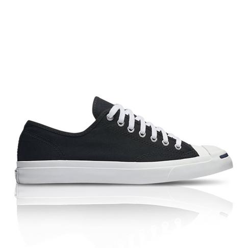 ea5a2c80b1dfb6 Converse Men s Jack Purcell Canvas Sneaker