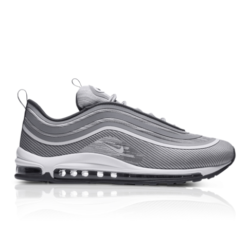 Nike Men s Air Max 97 Sneaker f1376dfab